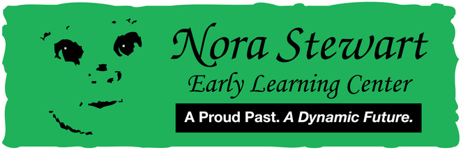 Nora Stewart Early Learning Center